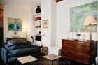 Apartment 231