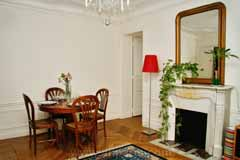 Ah Paris vacation apartment 108 - sam2