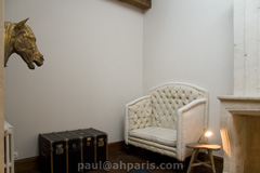 Ah Paris vacation apartment 142 - sam3