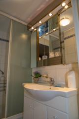 Ah Paris vacation apartment 145 - sdb2