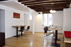 Ah Paris vacation apartment 146 - sam2