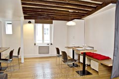 Ah Paris vacation apartment 146 - sam4