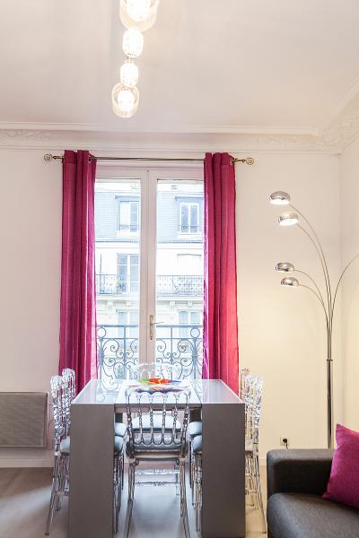 Ah Paris vacation apartment 149 - sam2