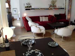 Ah Paris vacation apartment 156 - sam2