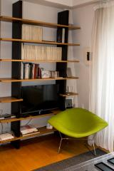 Ah Paris vacation apartment 157 - salon2