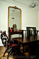Ah Paris vacation apartment 165 - sam2