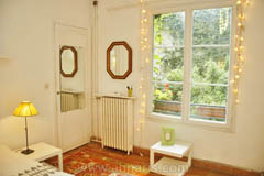 Ah Paris vacation apartment 187 - chambre3_2