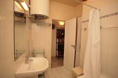 Ah Paris vacation apartment 197 - sdb3