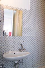 Ah Paris vacation apartment 215 - sdb