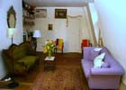 See apartment 221