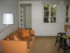 See apartment 223