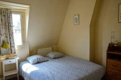 Ah Paris vacation apartment 236 - chambre