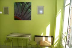 Ah Paris vacation apartment 261 - sam2