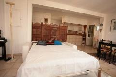 Ah Paris vacation apartment 324 - chambre2_2