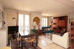 Ah Paris vacation apartment 324 - sam2