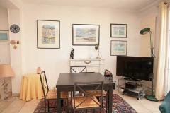 Ah Paris vacation apartment 324 - sam