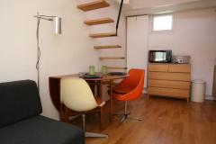 Ah Paris vacation apartment 334 - sam2