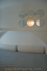Ah Paris vacation apartment 357 - chambre2_2
