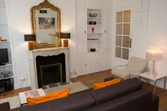 Ah Paris vacation apartment 360 - salon4