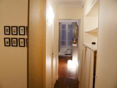 Ah Paris vacation apartment 360 - salon6