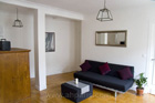 See apartment 362