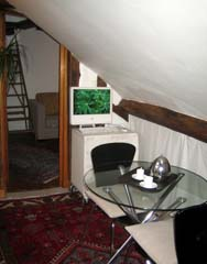 Ah Paris vacation apartment 366 - sam2