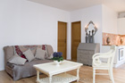 See apartment 371