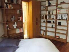 Ah Paris vacation apartment 384 - chambre2_3