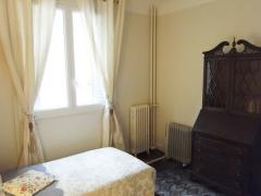 Ah Paris vacation apartment 384 - chambre3_3