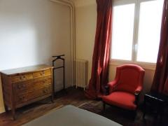 Ah Paris vacation apartment 384 - chambre_3