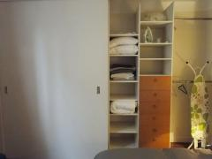 Ah Paris vacation apartment 384 - chambre_4
