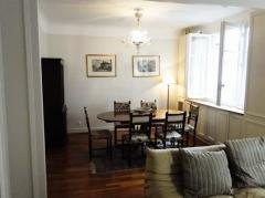 Ah Paris vacation apartment 384 - sam3