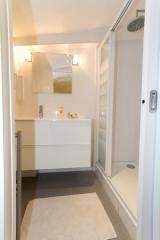 Ah Paris vacation apartment 387 - sdb