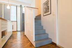 Ah Paris vacation apartment 391 - salon4