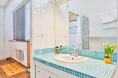 Ah Paris vacation apartment 391 - sdb