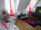 See apartment 395