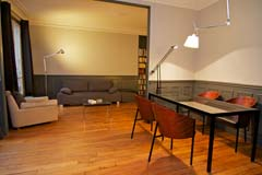 Ah Paris vacation apartment 398 - sam3