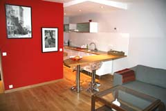 Ah Paris vacation apartment 77 - sam2