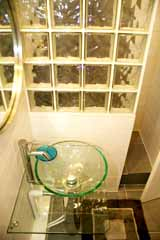 Ah Paris vacation apartment 77 - sdb2