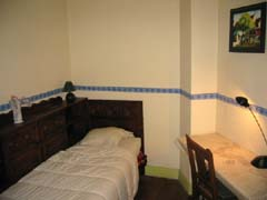Ah Paris vacation apartment 92 - chambre2