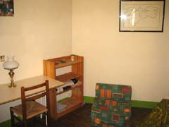Ah Paris vacation apartment 92 - chambre3_2