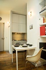 Ah Paris vacation apartment 97 - sam2